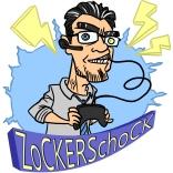 Mr. Zockerschock